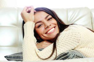 cosmetic dentistry edmonton