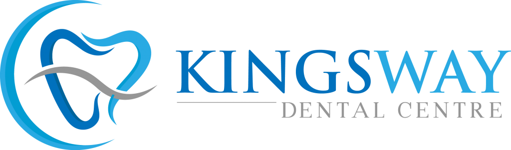 Kingsway Dental Centre, Edmonton AB