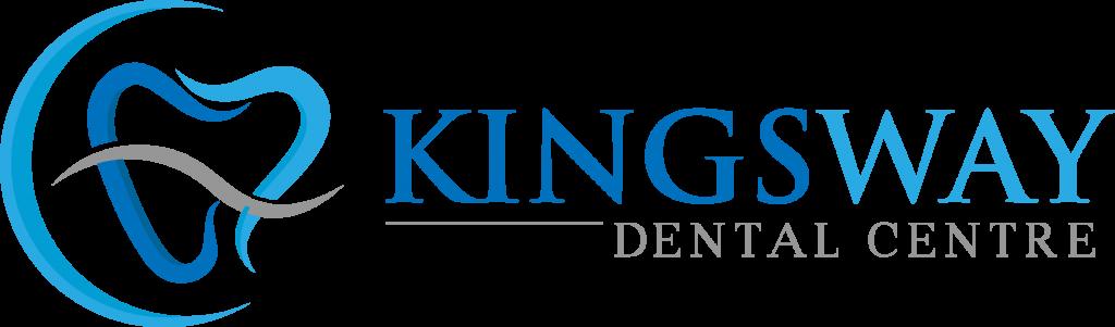 Kingsway Dental Centre